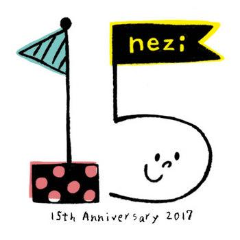 nezi15ステッカー★.jpg